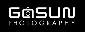 GASUN Photography