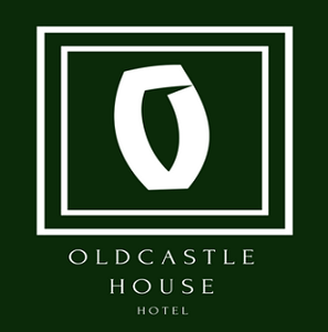 Oldcastle House Hotel