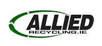 Allied Waste